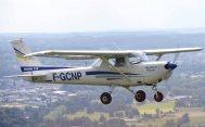 Cessna-F-GCNP-en-vol