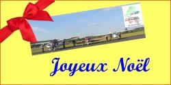 joyeux-noel-asap
