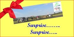 surprise-asap