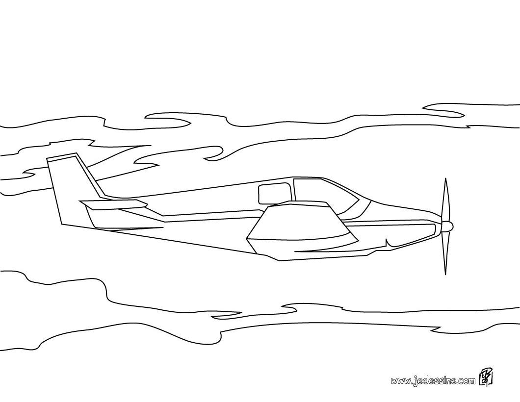 Dessine moi un avion en perigord a roclub de p rigueux - Avion en dessin ...