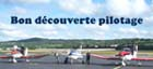 Notice-Vol découverte pilotage