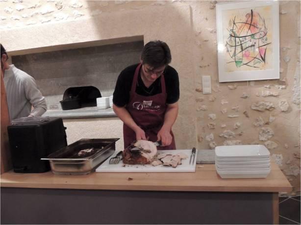 ferme-auberge-la-pouretie-trelissac-repas-noel-asap-6