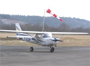 Cessna-152-NP-1