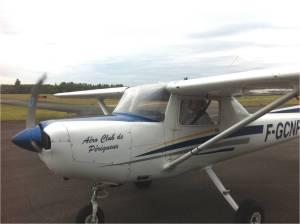 Cessna-152-NP-2
