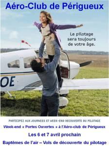 affiche-envie de piloter-2013
