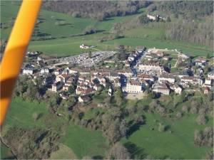 le village-de-Rouffignac