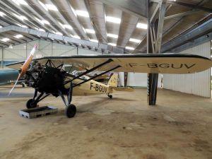 Morane-Saulnier-317