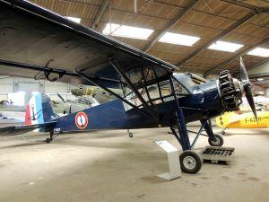 Morane-saulnier-502