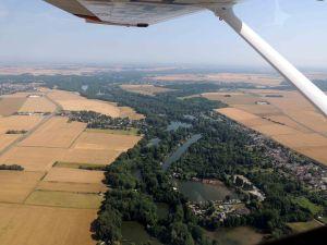 la-vallée-de-L'Essonne