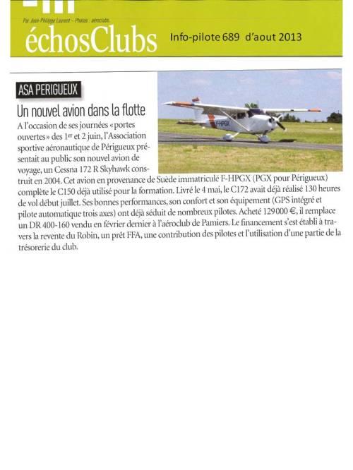 Info-pilote-689-2013-08