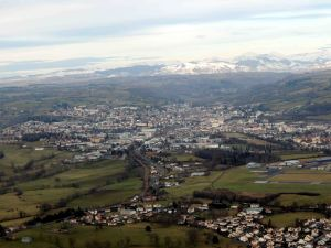 La-ville-d'Aurillac