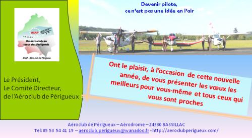carte de voeux-2014-dl-a