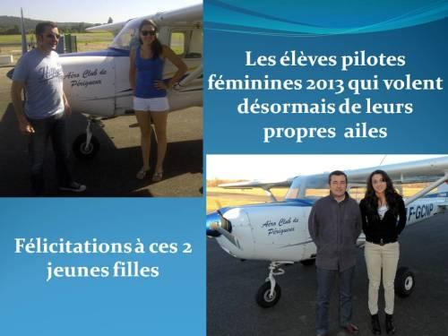 promo-pilotes-féminines
