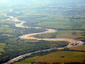 Les-méandres-de-la-Loire