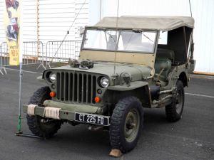 Jeep-année-1940