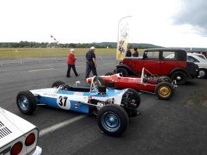MEP (Formule Promotion Maurice Emile Pezous)
