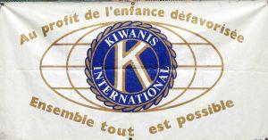 Kiwanis-1