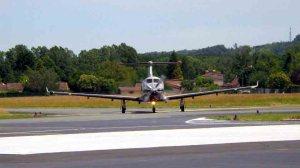 avion-2