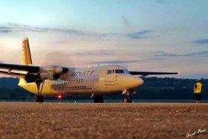 avion-7