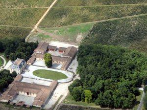 Chateau-la-Louvière