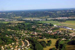 Le-Bourg-de-Bassilac