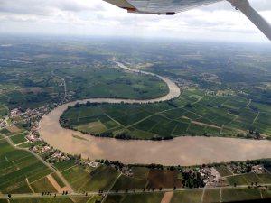 Les-méandres-de-la-Dordogne