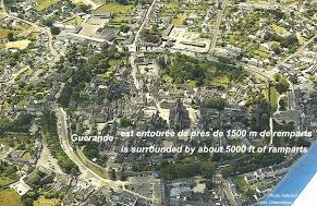 Guerande_-_Vue_du_ciel-001