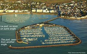 Port de Pornichet-001