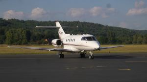 avion-4