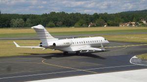 avion-5