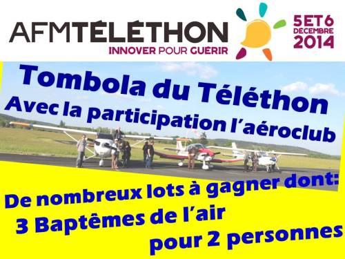 affiche-tri-téléthon-px