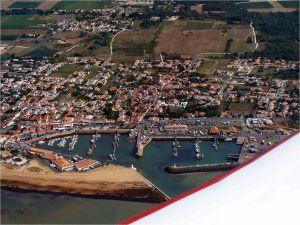 10-Port de la Cotiniere