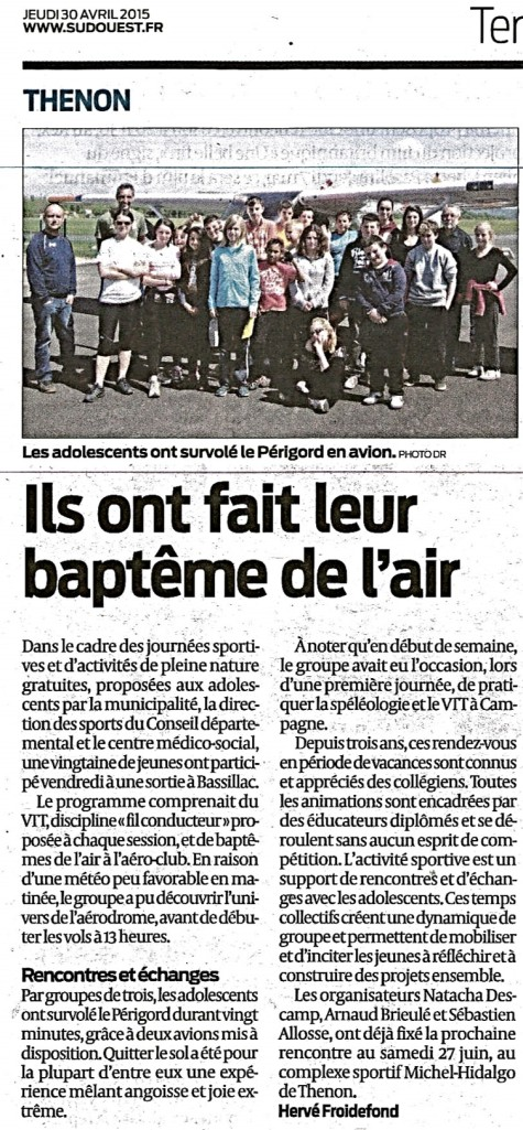 article-so-2015-04-30