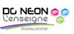 dg-néon