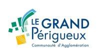 le-logo-de-la-nouvelle-communaute-d-agglomeration_1510297_800x400
