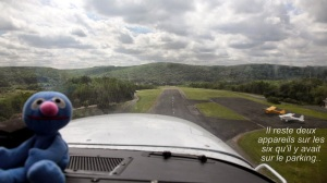 Take off Condat-002