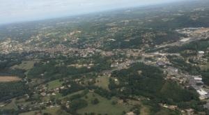 La ville de Sarlat