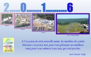 carte de voeux-2015-c