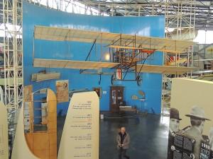 musée-2