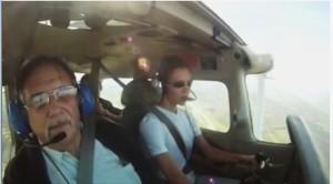 vidéo-ecole-pilotage
