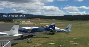 Le Cessna 172
