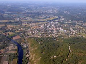 la-vallee-du-lot