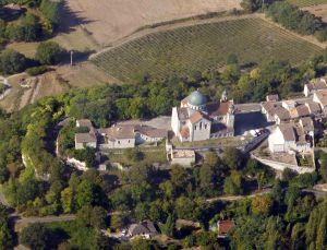 Eglise-de-castelnau-montratier