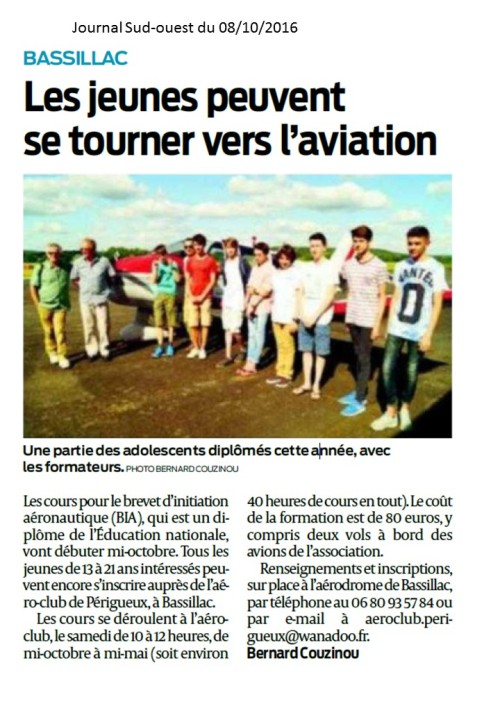 article-presse-so-2016-10-08