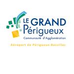 Le Grand Périgueux - Aéroport