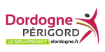 Le Département de la Dordogne
