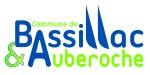 Commune Bassillac & Auberoche